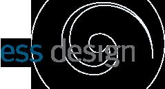 Ess Design